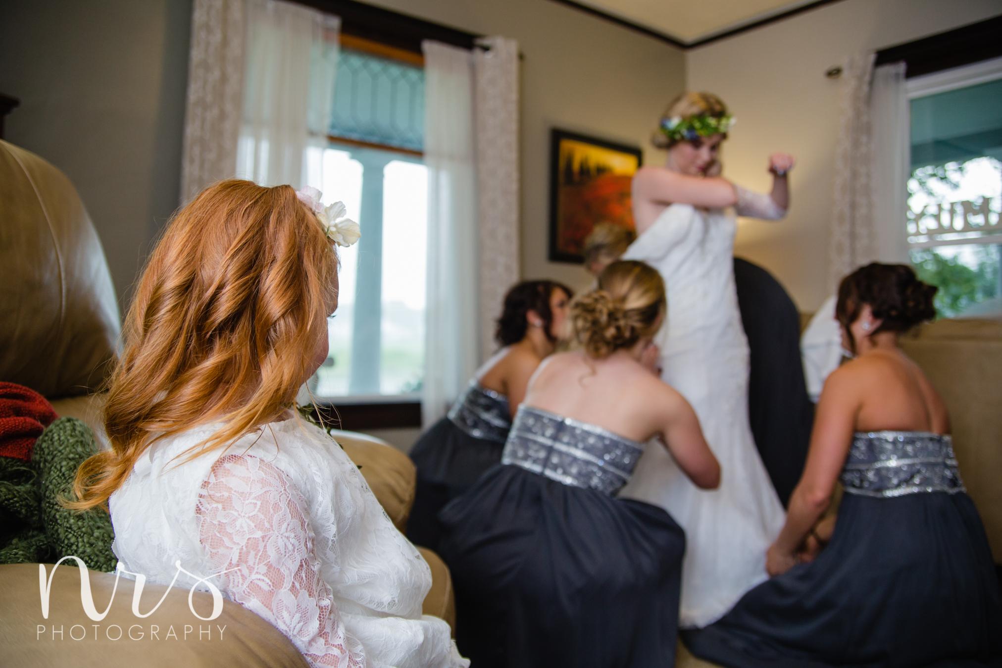 Wedding-Ashley&Bousche 169.jpg