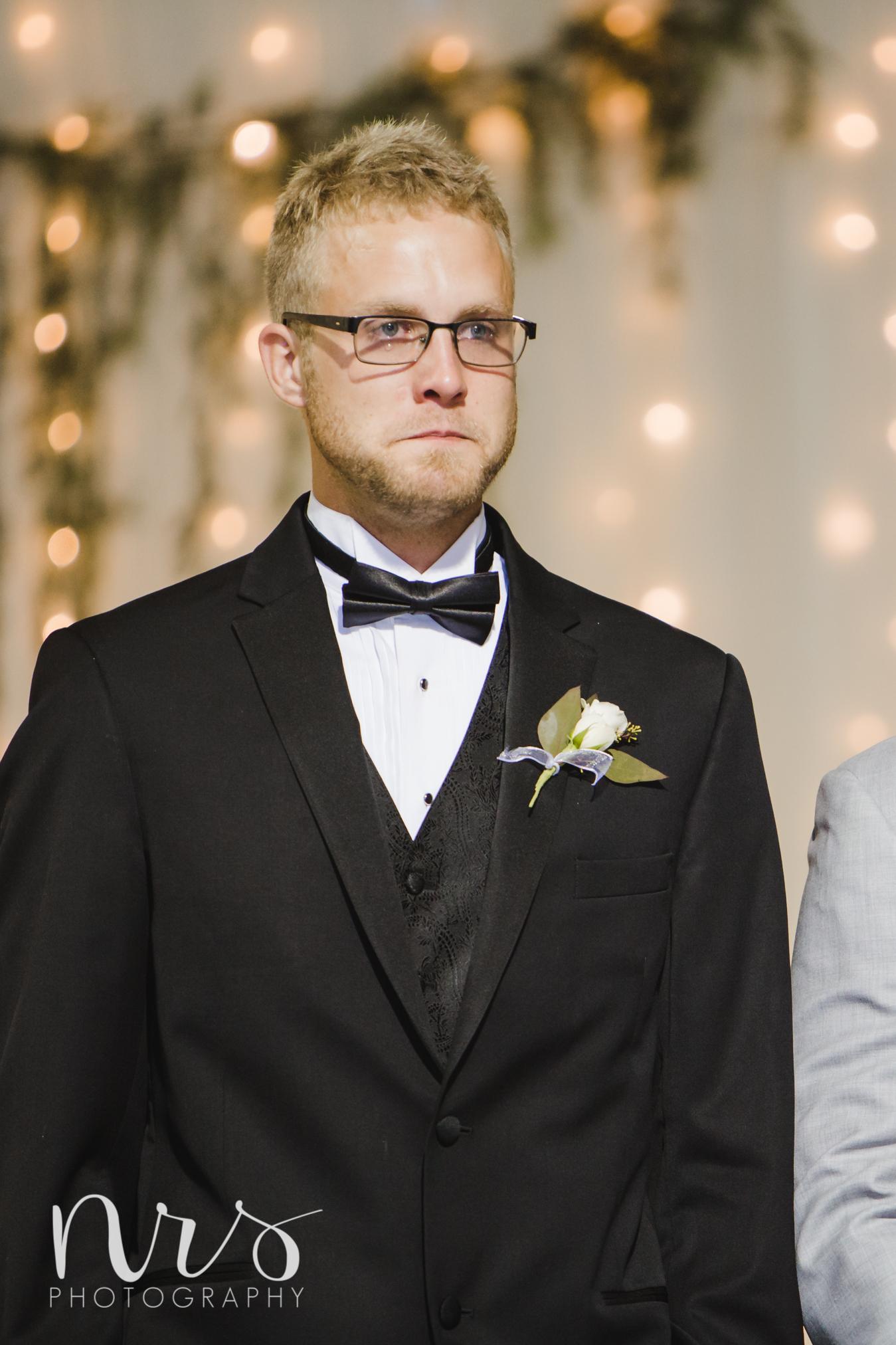Wedding-Ashley&Bousche 457.jpg