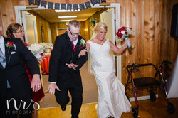 Wedding-A&J 784.jpg