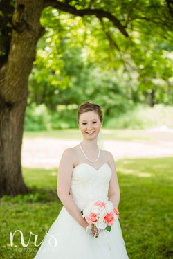 Wedding-SM 426.jpg