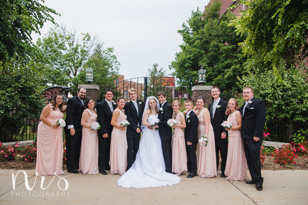 Wedding-R&K 883.jpg
