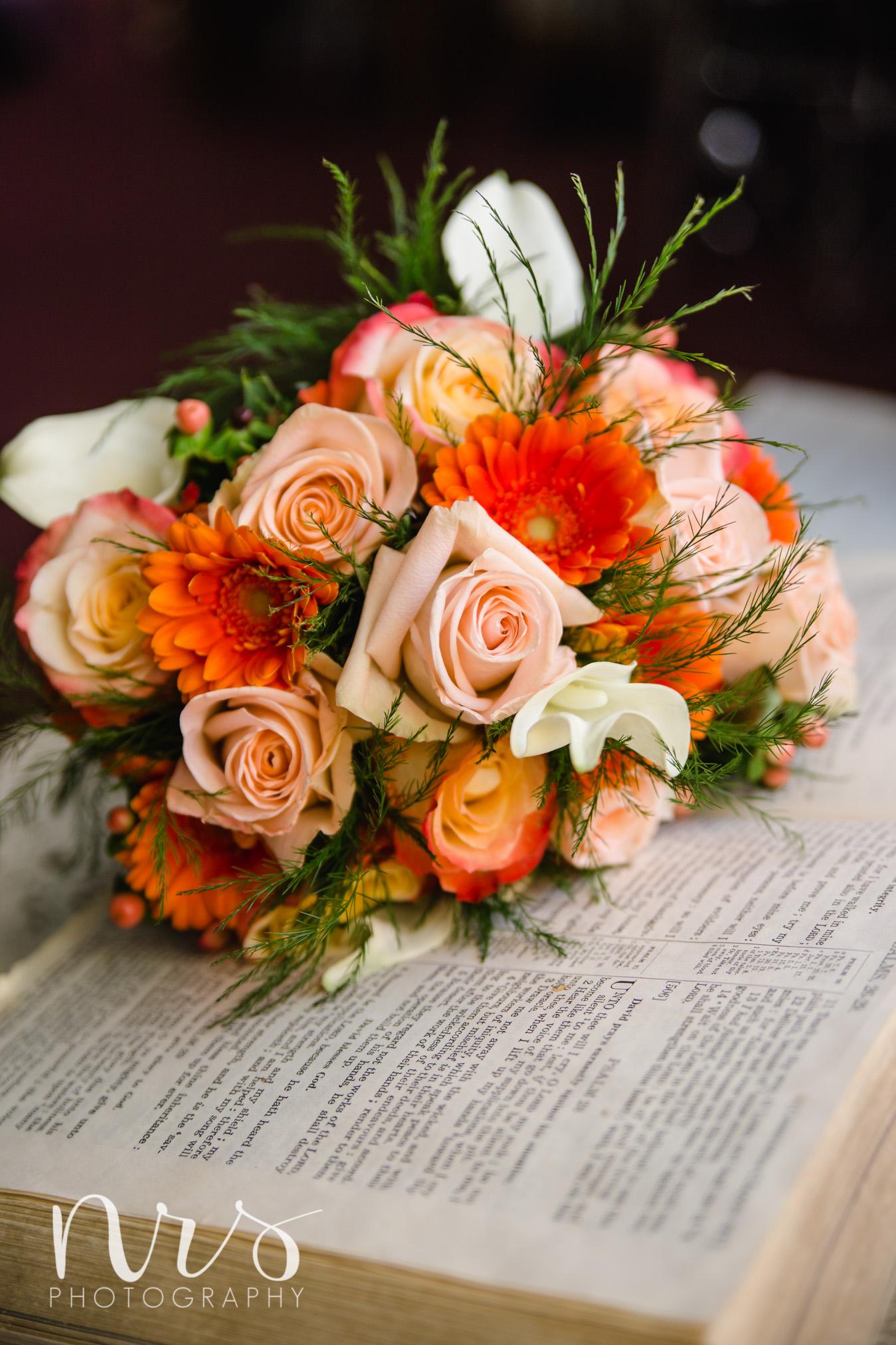 Wedding-J&E 533.jpg