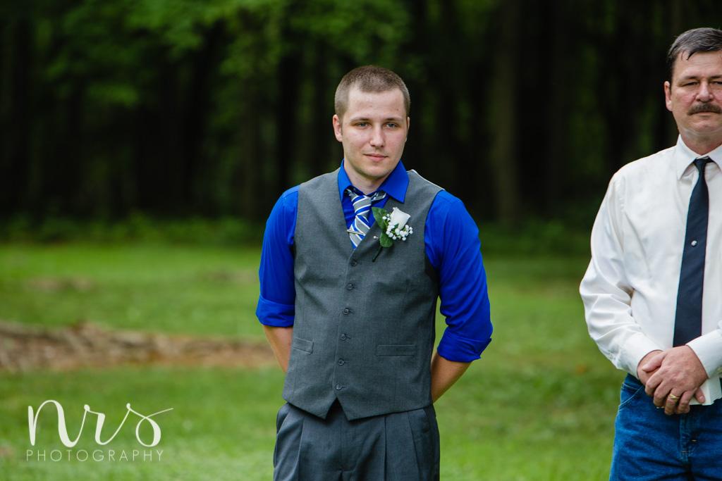 Wedding-D&J 455.jpg
