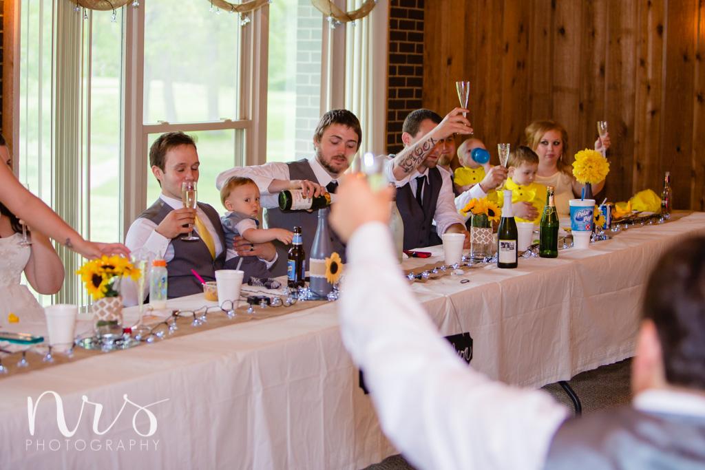 Wedding-B&A 905.jpg