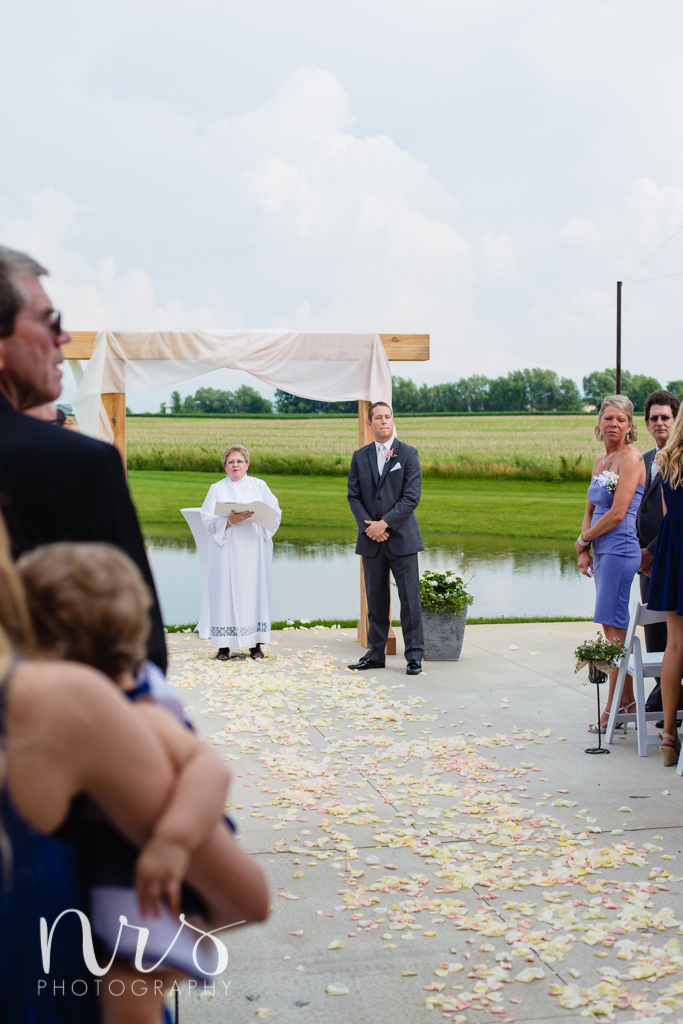 Wedding-J&K 406.jpg