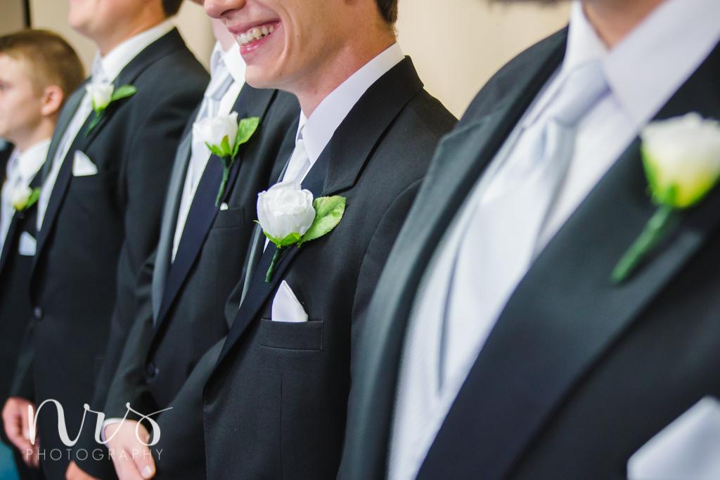 Wedding-R&K 130.jpg