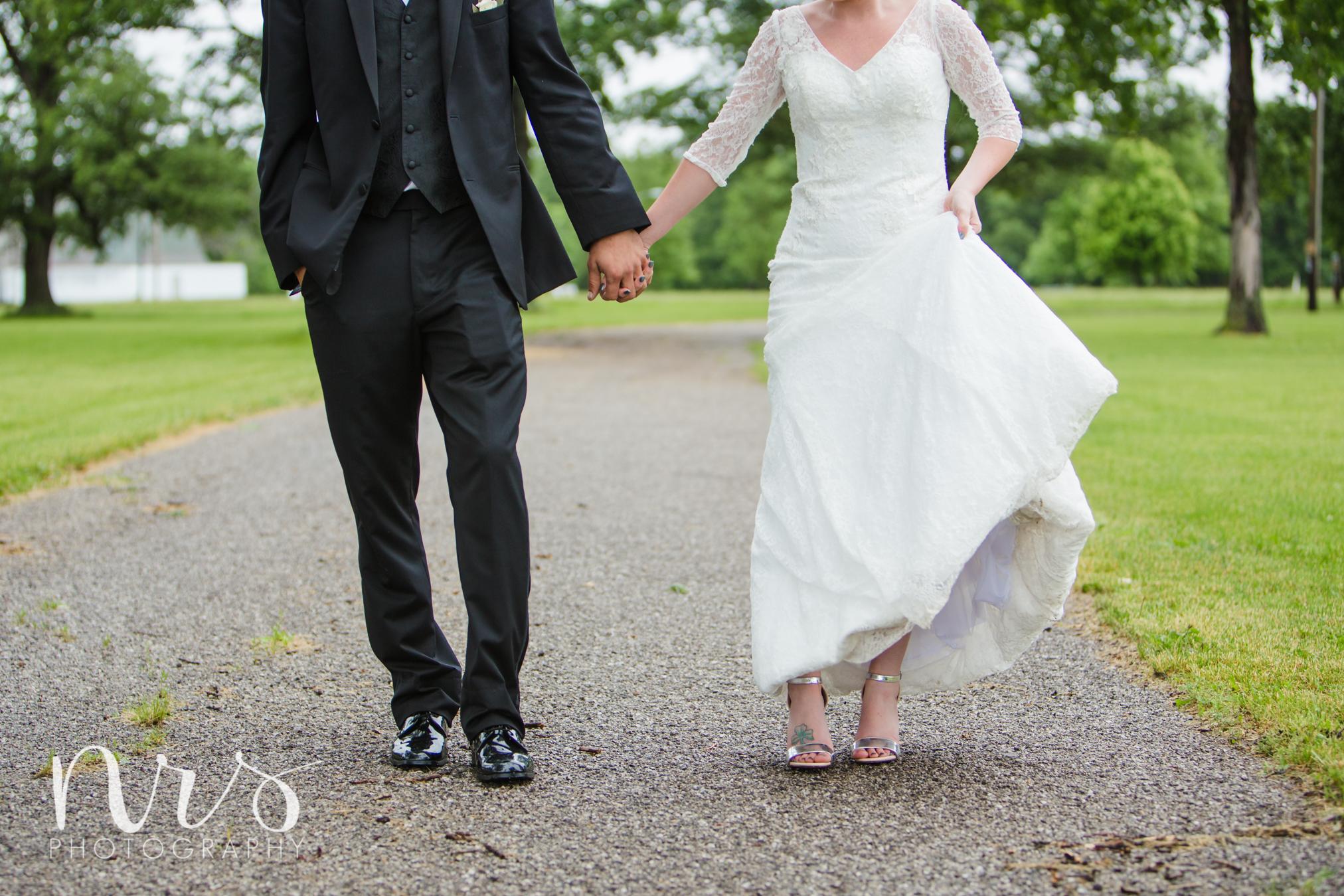 Wedding-Ashley&Bousche 732.jpg