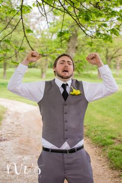 Wedding-B&A 436.jpg