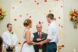 Wedding-Ruwe2 141.jpg