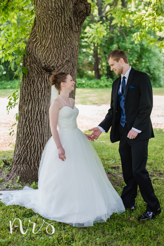 Wedding-SM 284.jpg