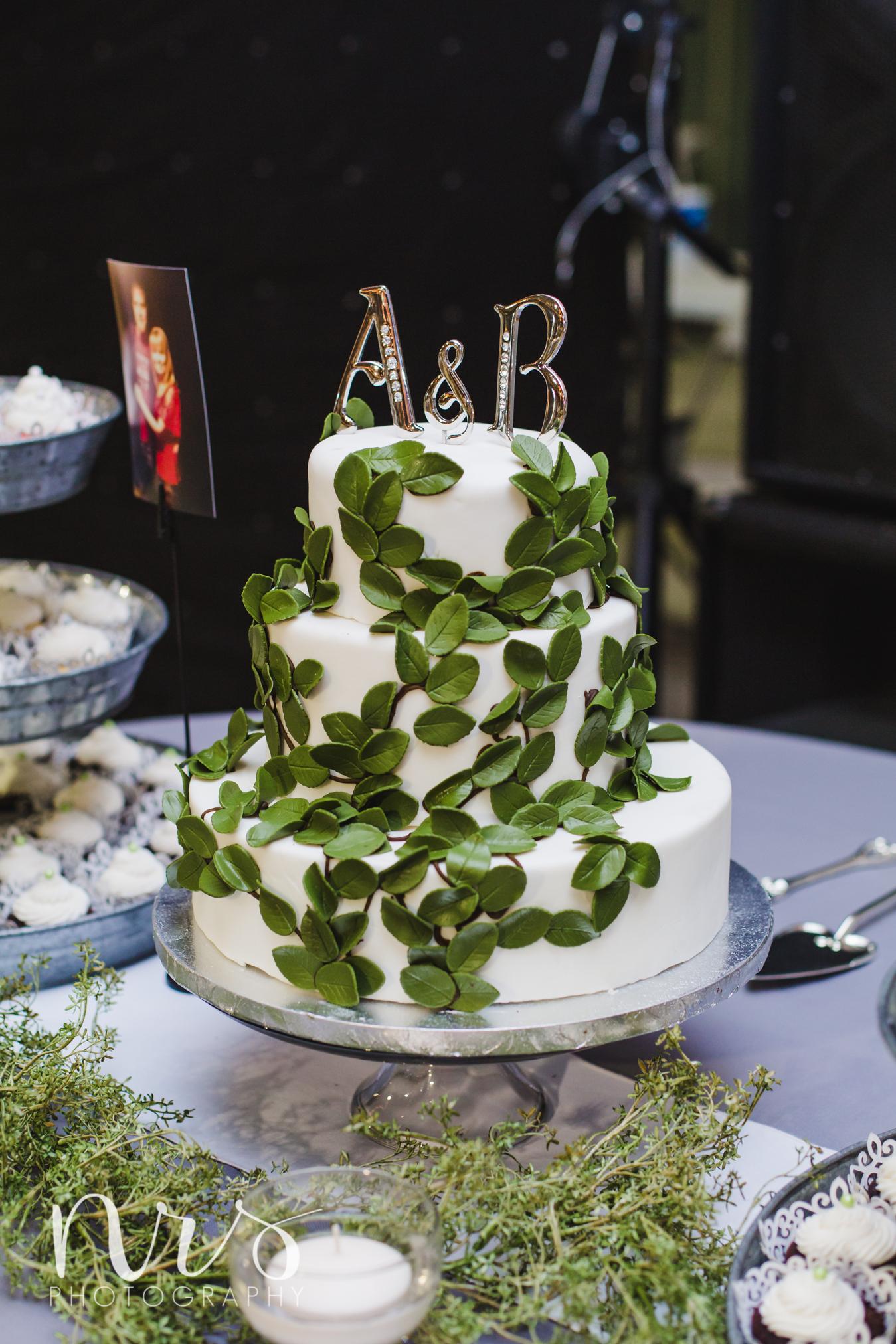 wedding-ashley&bousche 975b.jpg