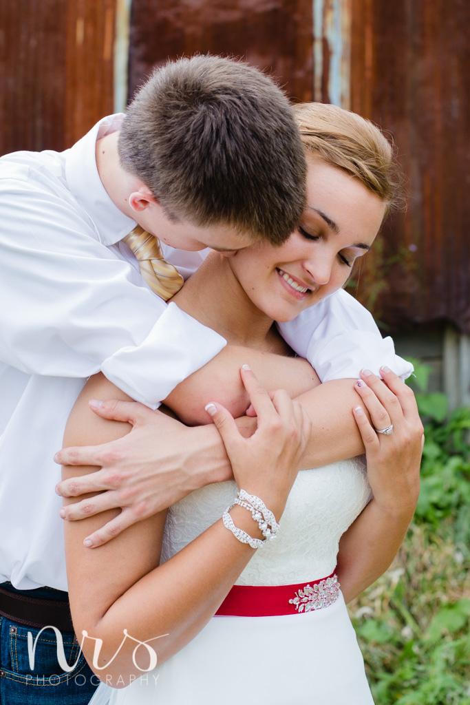 Wedding-Ruwe 204.jpg