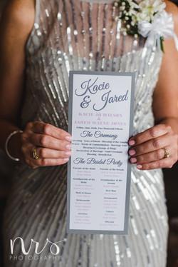 Wedding-J&K 328.jpg
