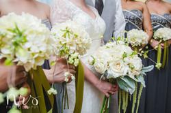 Wedding-Ashley&Bousche 251.jpg