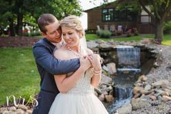Wedding-J&K 691.jpg