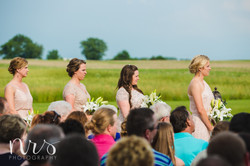 Wedding-J&K 425.jpg