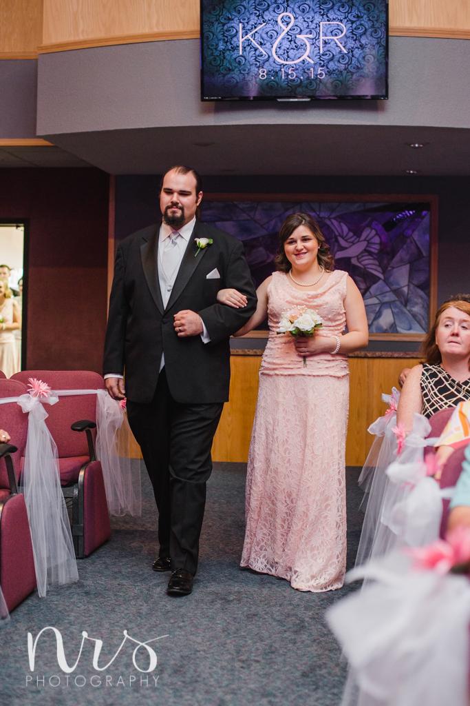 Wedding-R&K 403.jpg