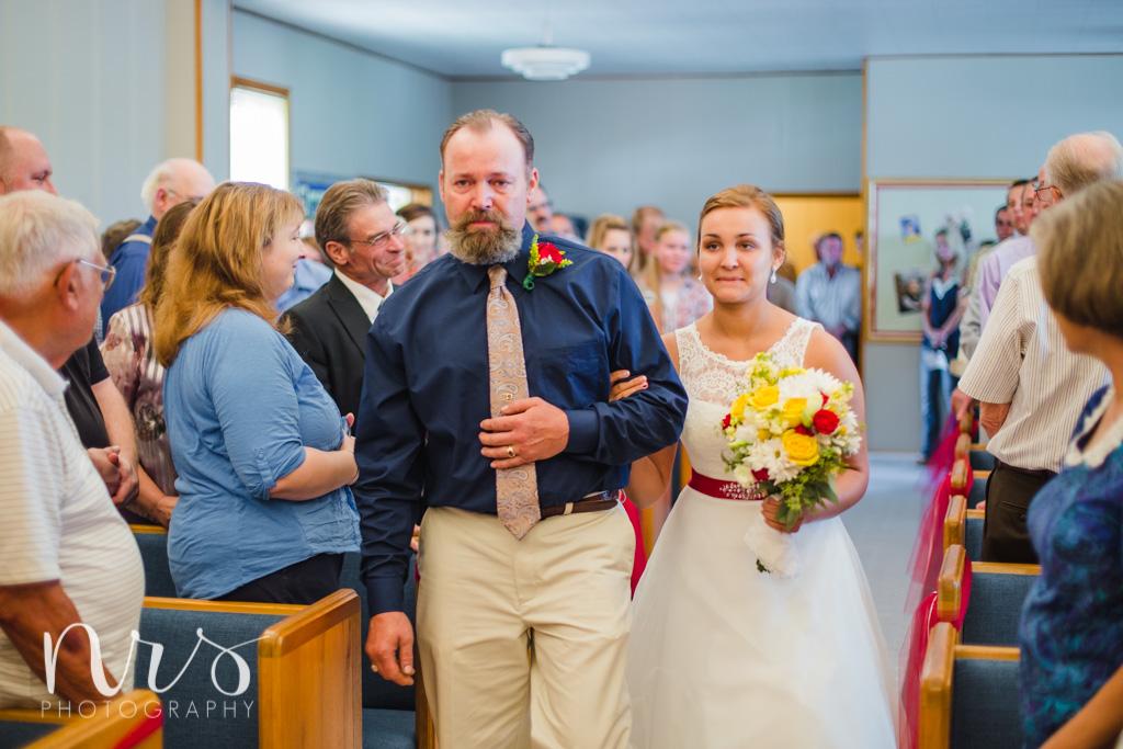Wedding-Ruwe2 056.jpg