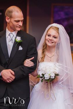 Wedding-R&K 444.jpg