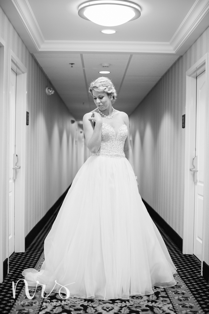 Wedding-J&K 091.jpg