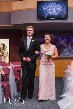 Wedding-R&K 405.jpg