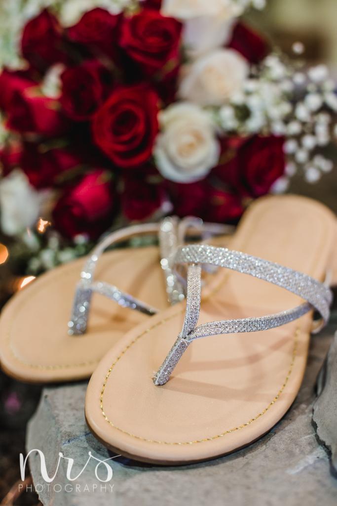 Wedding-A&J 159.jpg