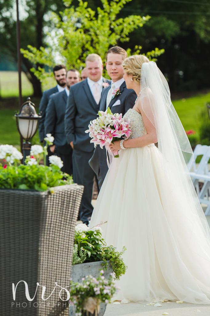 Wedding-J&K 440.jpg