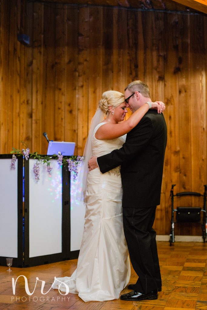 Wedding-A&J 1005.jpg
