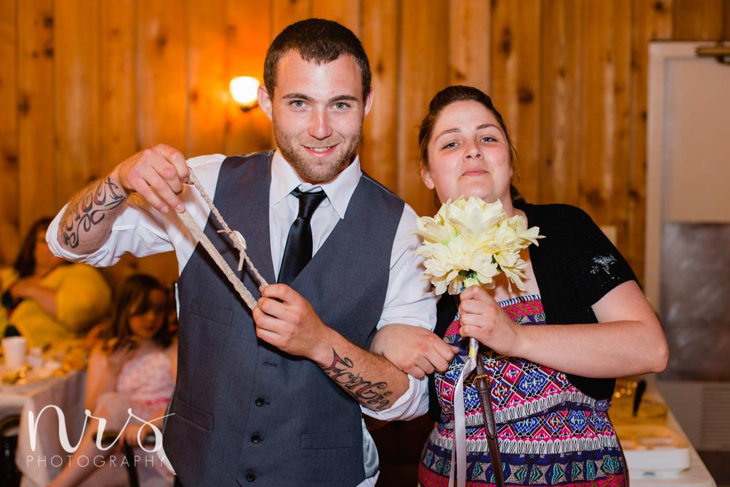 Wedding-B&A 1042.jpg