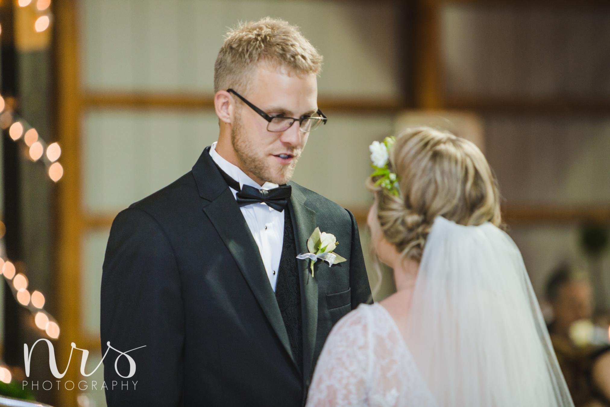 Wedding-Ashley&Bousche 500.jpg