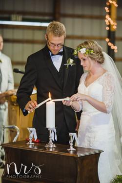 Wedding-Ashley&Bousche 530.jpg