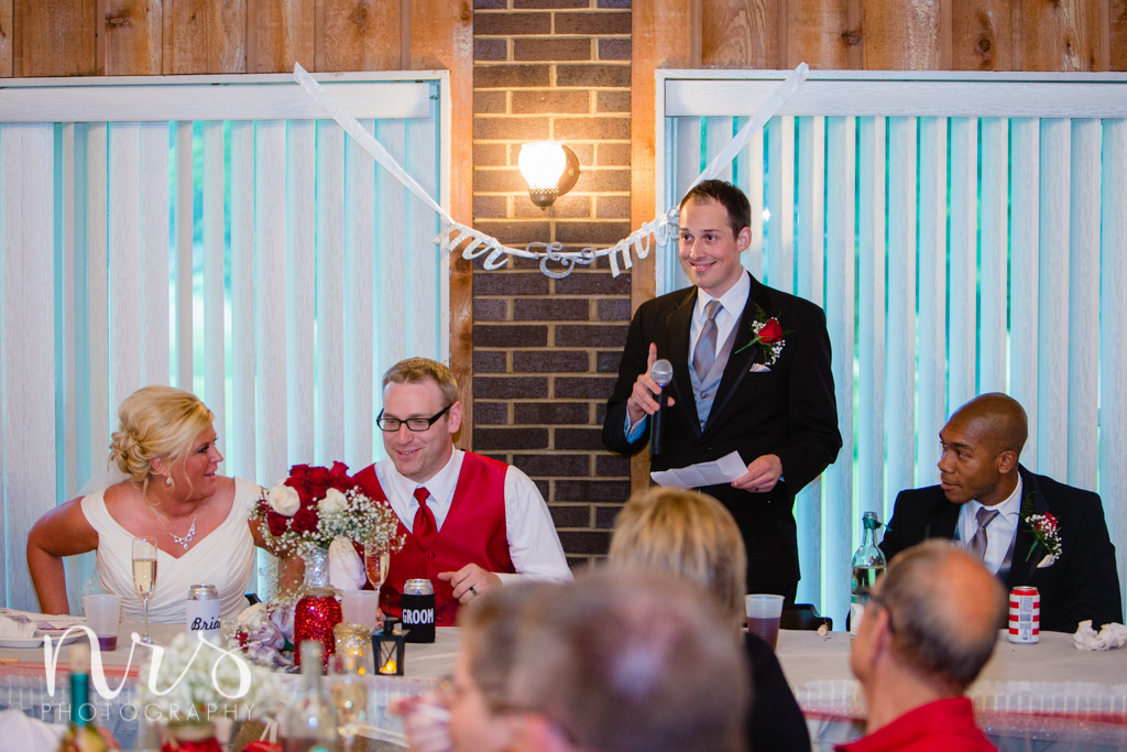 Wedding-A&J 880.jpg