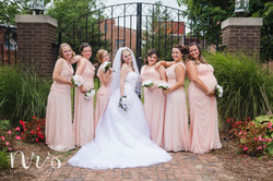 Wedding-R&K 762.jpg