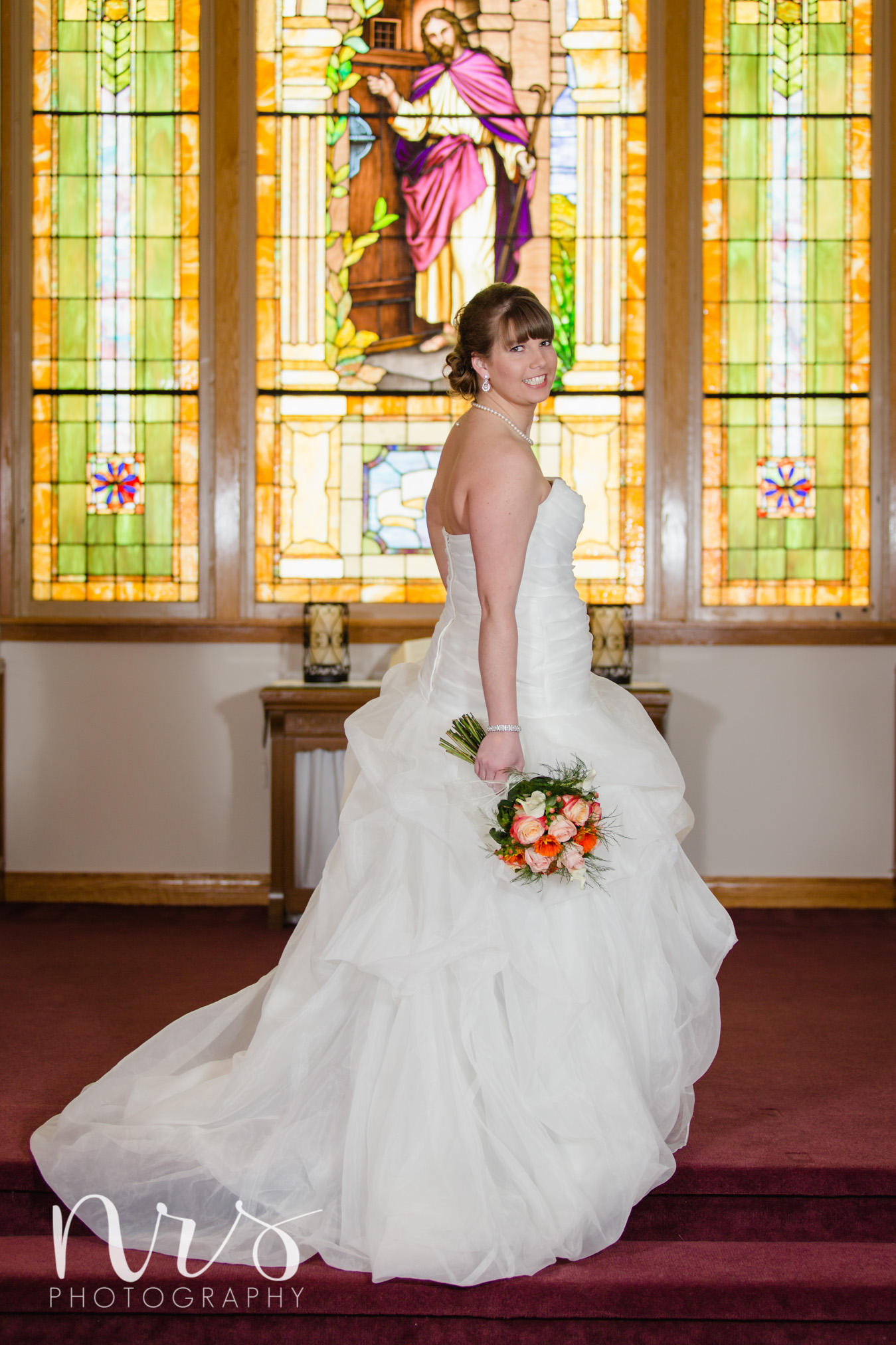 Wedding-J&E 417.jpg