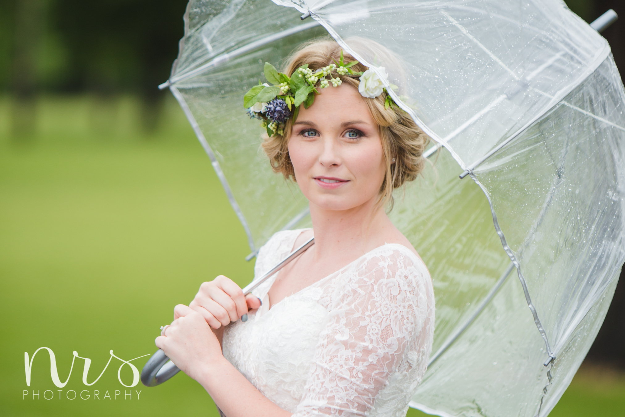 Wedding-Ashley&Bousche 677.jpg