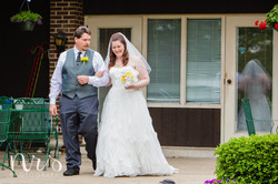 Wedding-B&A 575.jpg