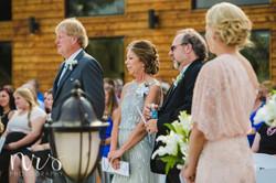 Wedding-J&K 437.jpg