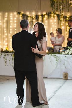 Wedding-Ashley&Bousche 1013.jpg