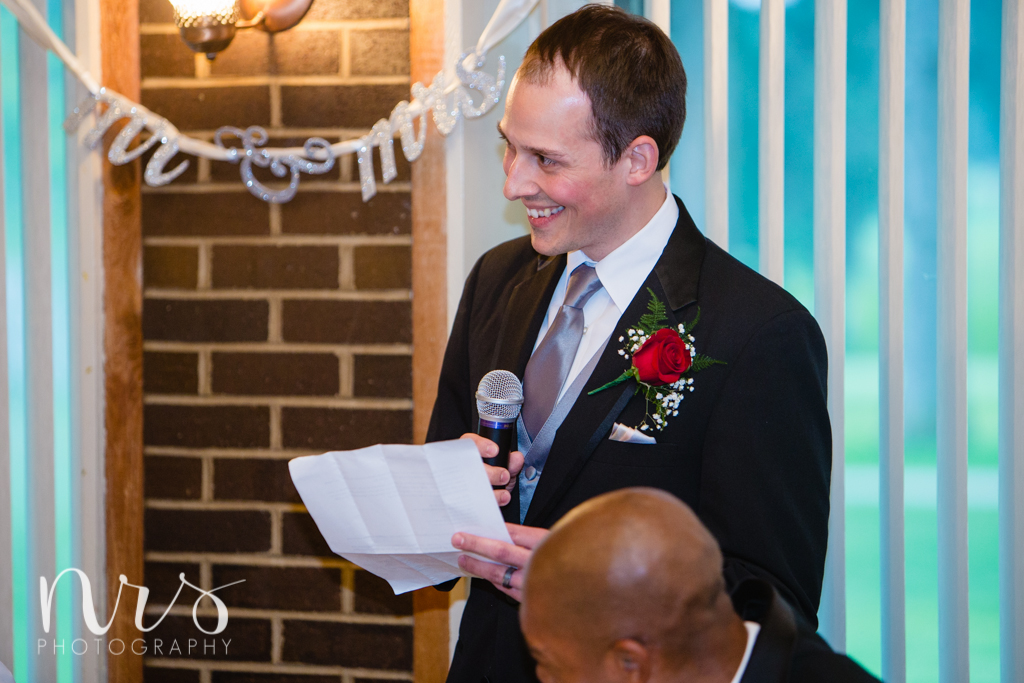 Wedding-A&J 901.jpg