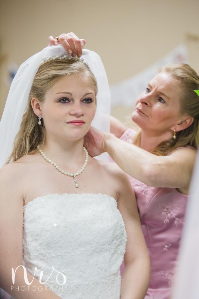 Wedding-R&K 160.jpg