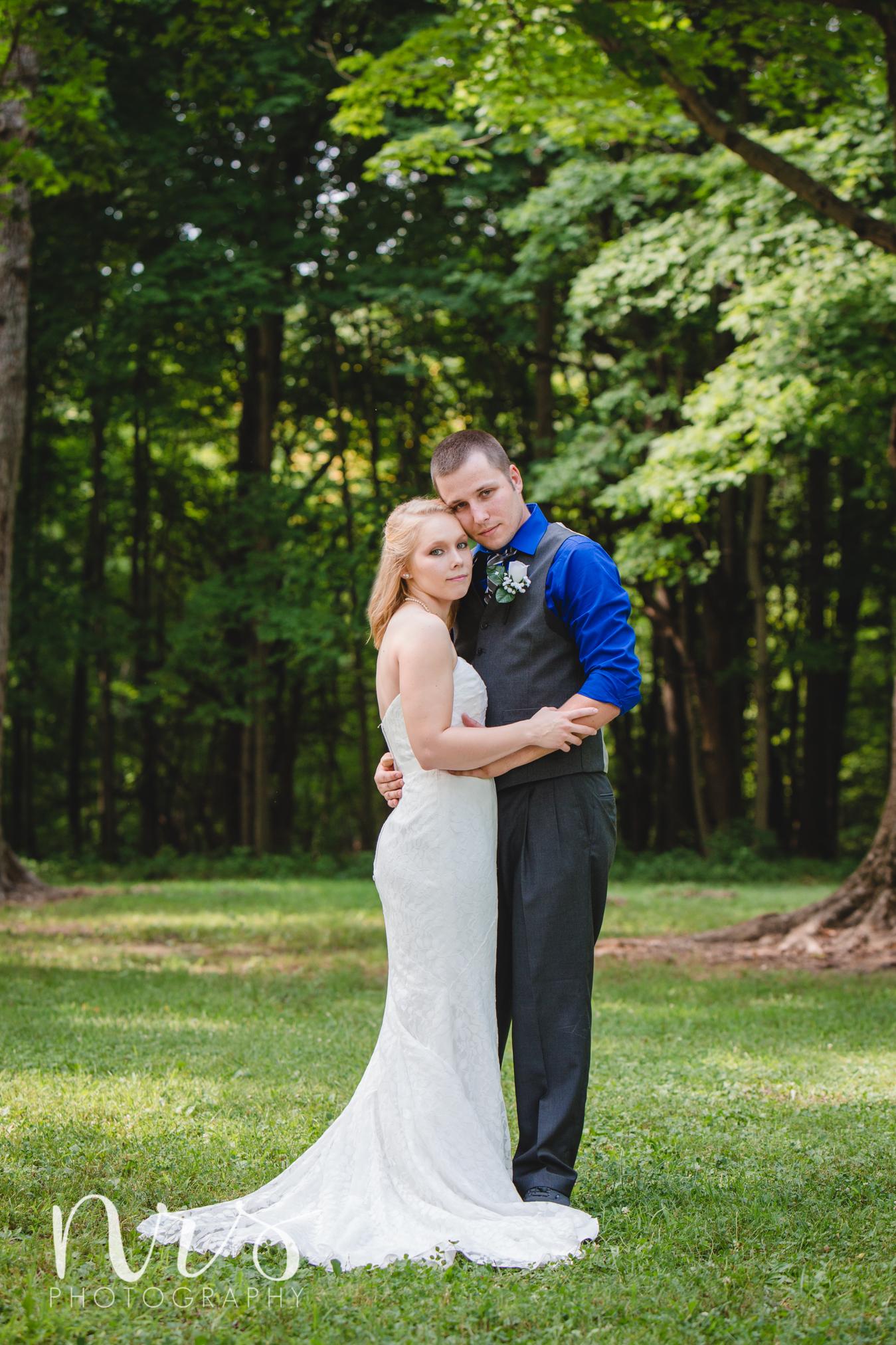 Wedding-D&J 733-Edit.jpg