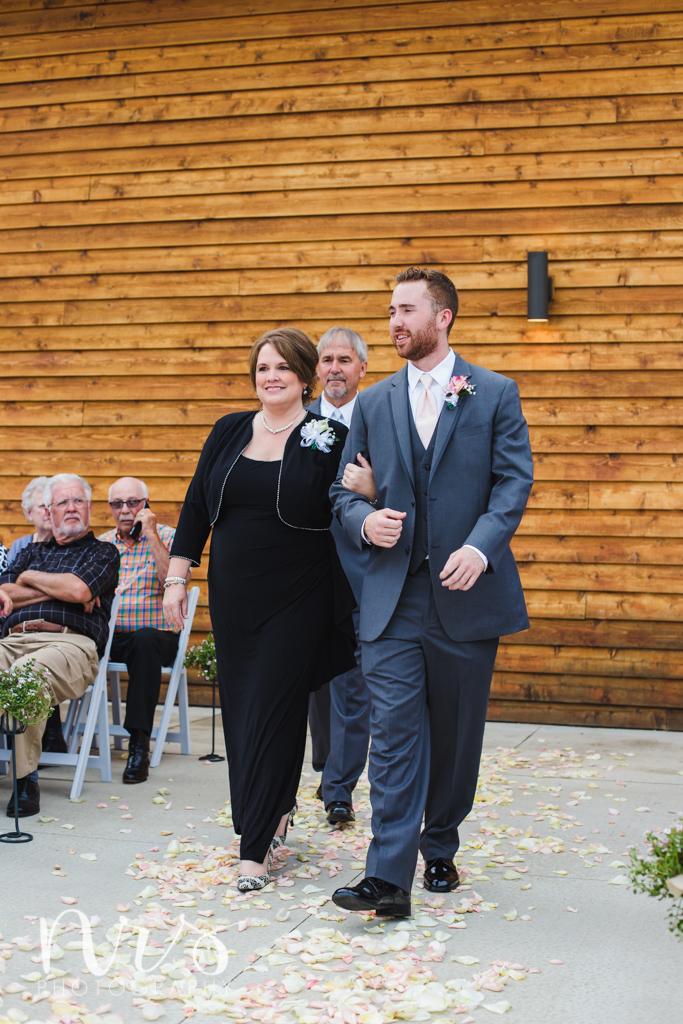 Wedding-J&K 374.jpg
