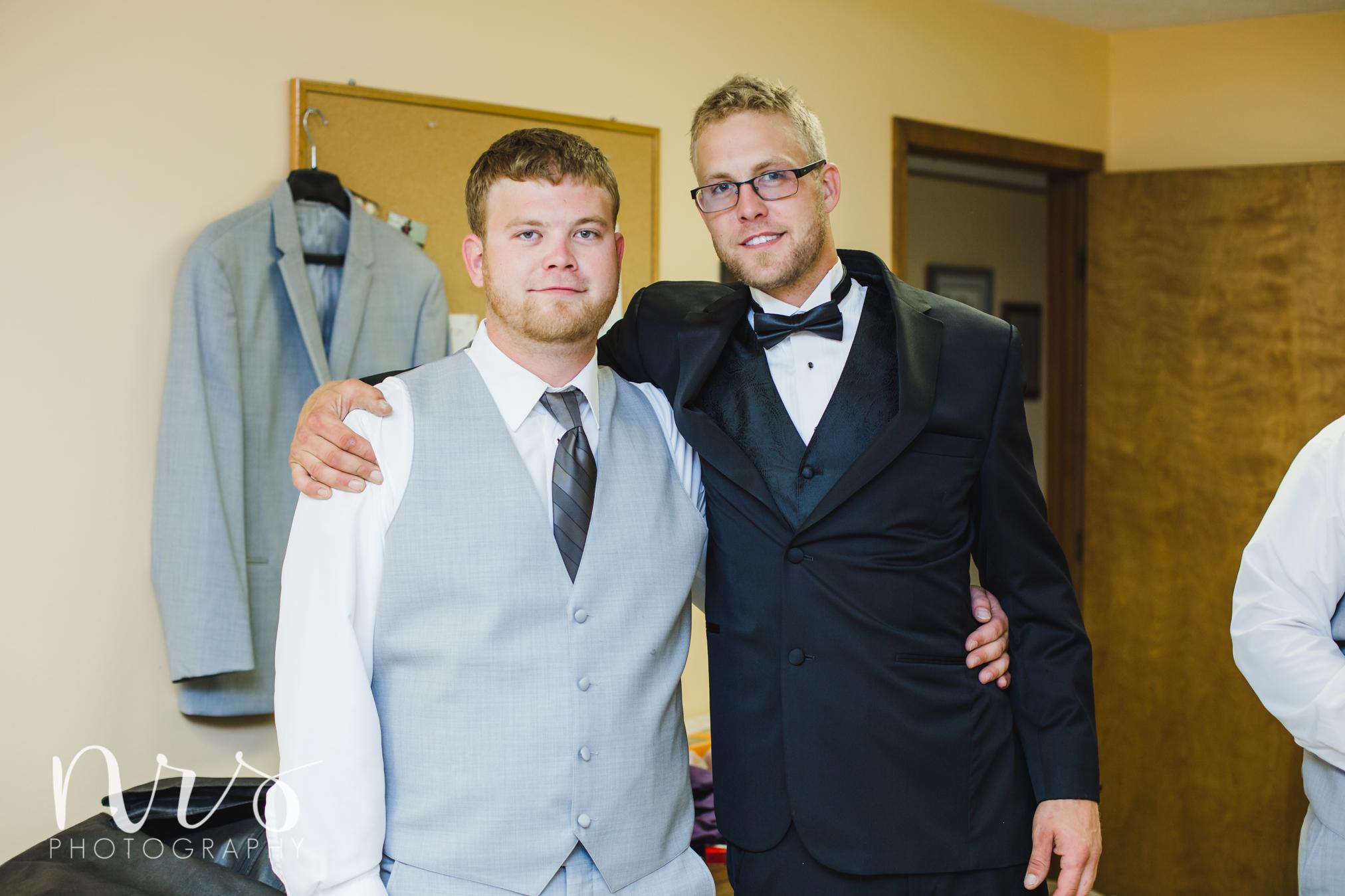 Wedding-Ashley&Bousche 078.jpg