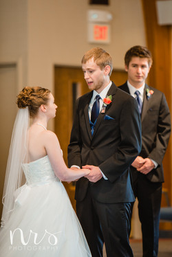 Wedding-SM 746.jpg