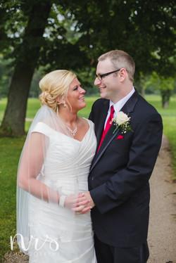 Wedding-A&J 953.jpg