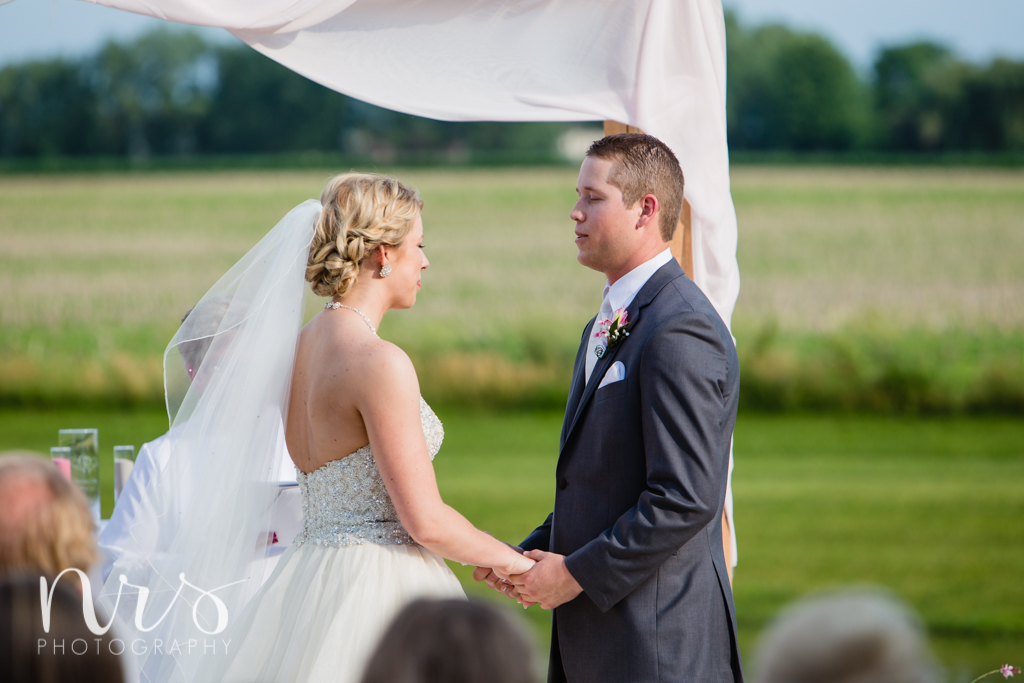 Wedding-J&K 463.jpg