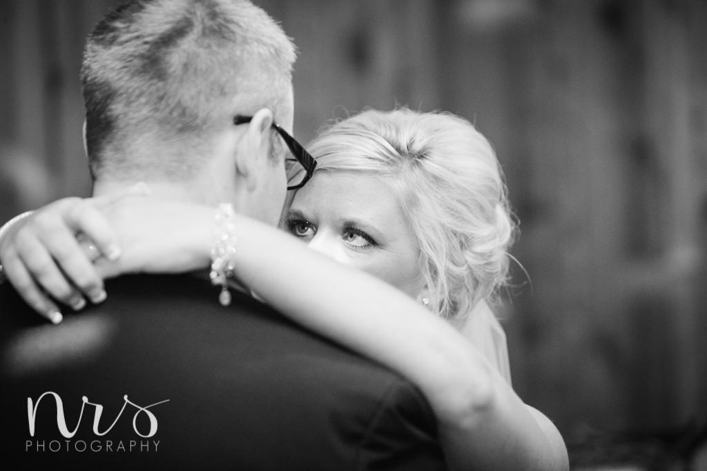 Wedding-A&J 1024.jpg