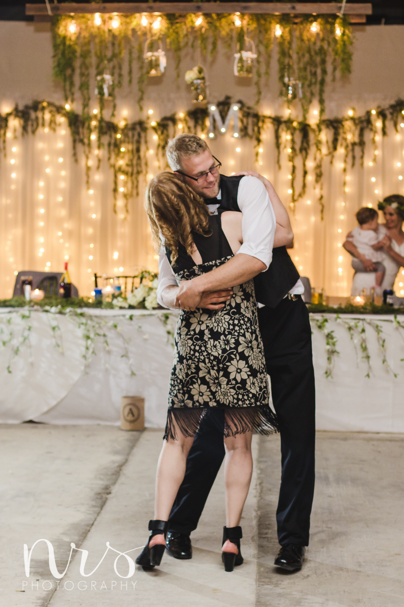 Wedding-Ashley&Bousche 1102.jpg