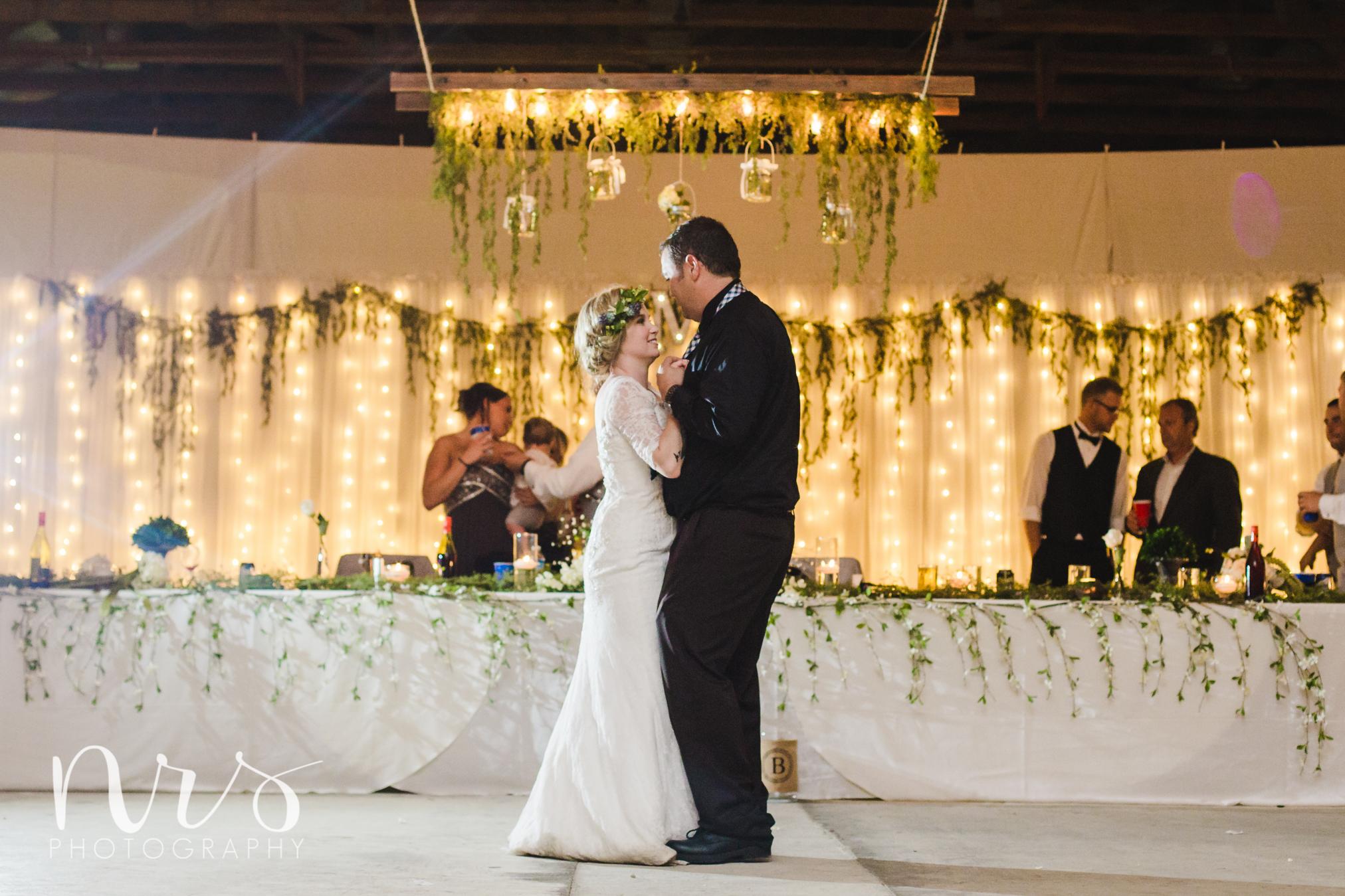 Wedding-Ashley&Bousche 1072.jpg