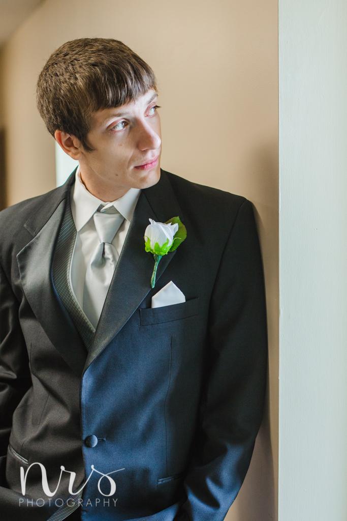 Wedding-R&K 080.jpg